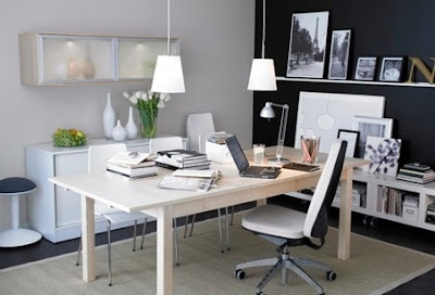 Office insurance modern office designs home office for Furniture xo out of business