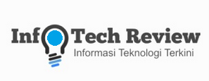 InfoTech Review