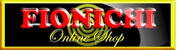 Kunjungi OnlineShop Kami dibawah ini :