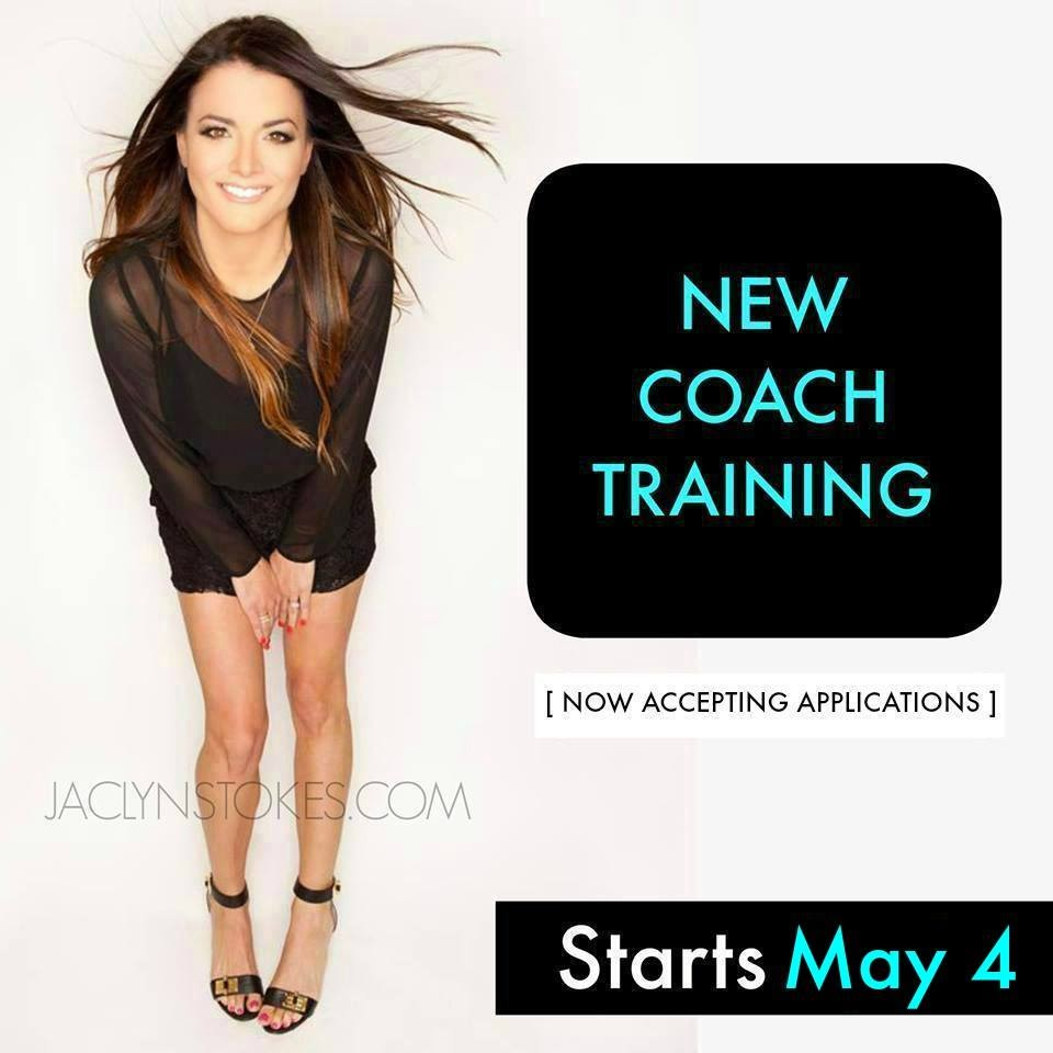 become a beachbody coach
