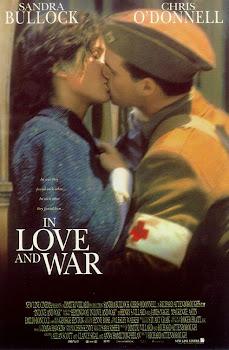 Ver Película Pasión de guerra Online Gratis (1996)