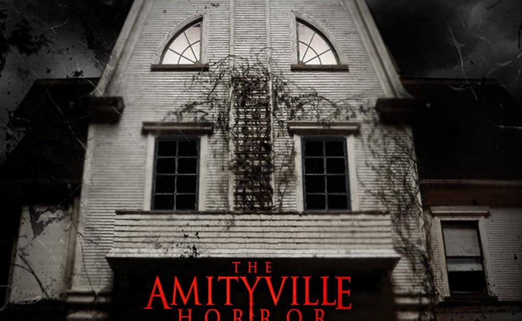 Historias de terror la historia real de la casa de amityville for La casa del retal