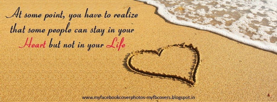 Life Relationship Quotes For Facebook