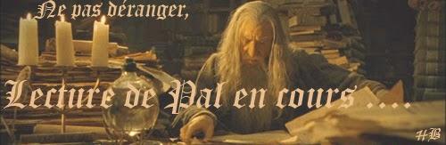 http://www.lalecturienne.com/2014/09/challenge-lecture-de-pal-en-cours.html