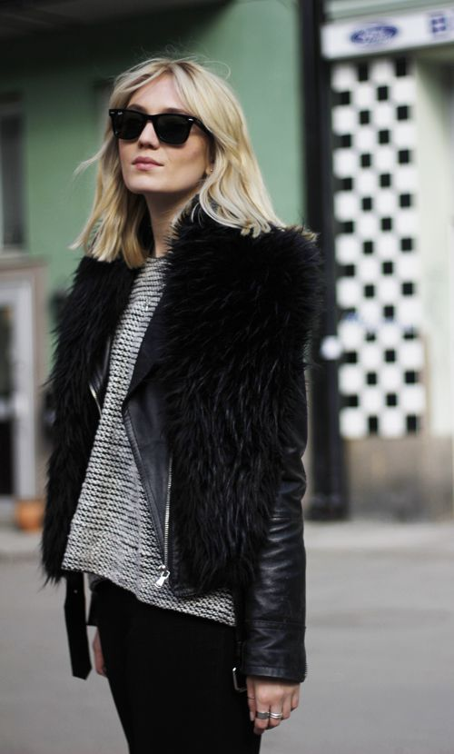 november fashion inspiration