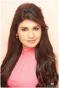 Anjena Kriti glamorous photos-thumbnail-14