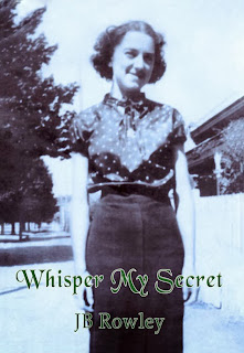 http://www.amazon.com/Whisper-My-Secret-JB-Rowley-ebook/dp/B007JP88NA/ref=sr_1_1_title_0_main?s=books&ie=UTF8&qid=1388504965&sr=1-1&keywords=whisper+my+secret+rowley