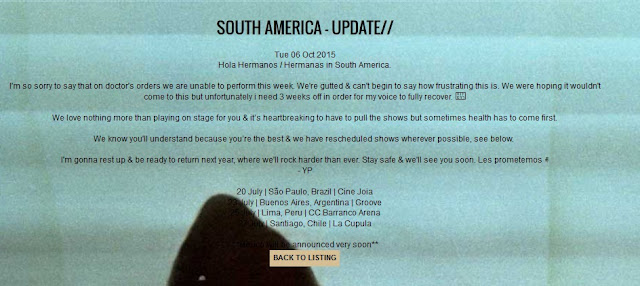 http://www.foals.co.uk/news,south-america-update_1398.htm?loc=