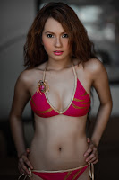 gwyneth dela cruz, sexy, pinay, swimsuit, pictures, photo, exotic, exotic pinay beauties, hot