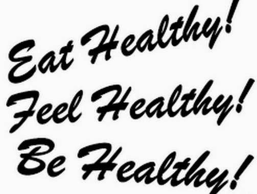 Tips Meningkatkan Kesehatan Tubuh