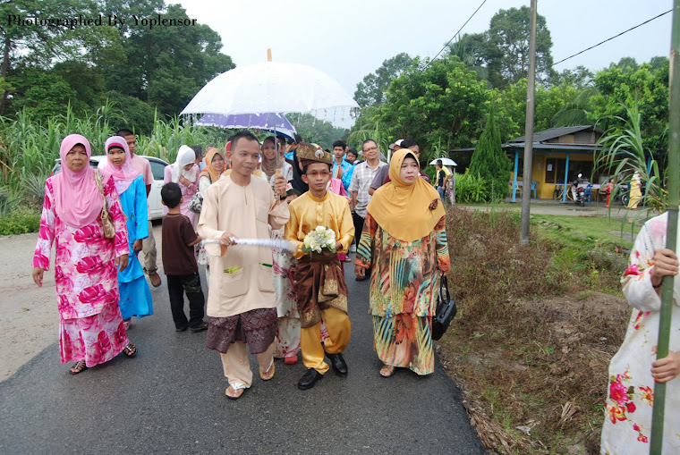 wedding capture 4