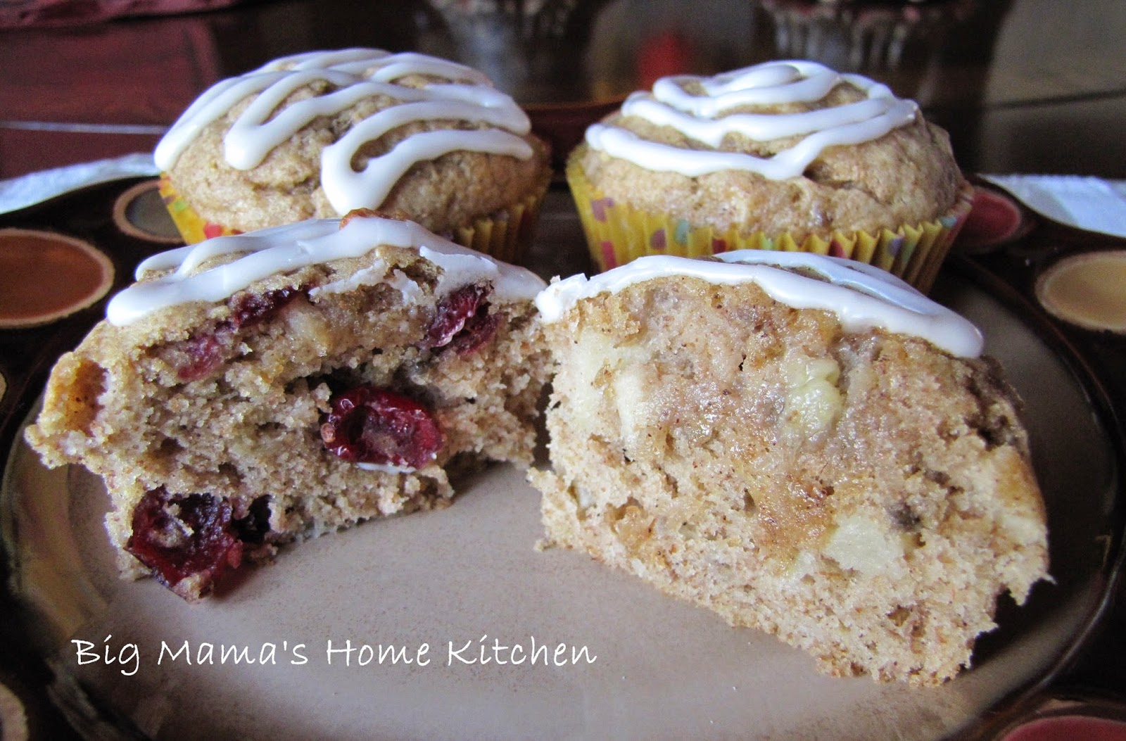banana muffins banana mini muffins strawberry banana quinoa muffins ...