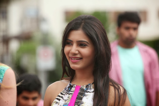 Samantha+Hot+Stills+From+AD+(5)