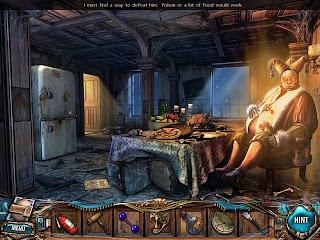 Sacra Terra Angelic Night PC Game 3