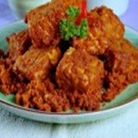 | resep ayam bakar | resep bakso ikan, Resep cara membuat sop iga ...