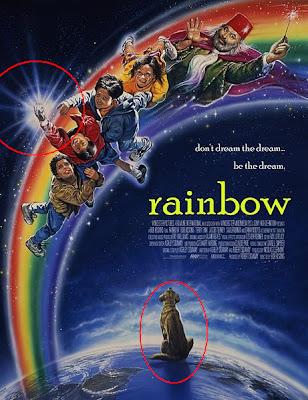 http://1.bp.blogspot.com/-RuCuB4Ooh_8/UPhRIGQrkzI/AAAAAAAARzA/FxEy9jw3lDU/s400/rainbow.jpg