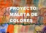 MALETA DE COLORES