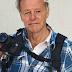 Drie nieuwe camerariemen van Rollei