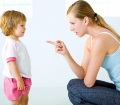 Bagaimana Cara Mendidik Anak Bersikap Sopan