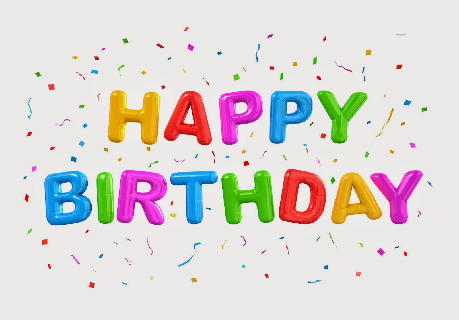 Happy-Birthday-colorful-Text-with-white-background.jpg
