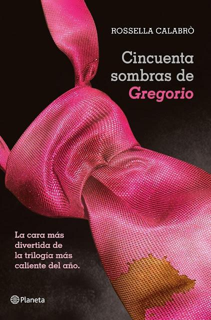 trilogia 50 sombras de grey epub pdf descargar gratis trilogia