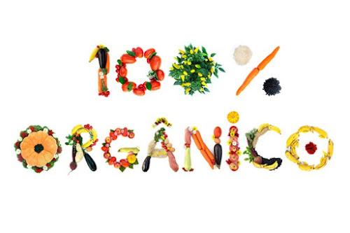 Mercado de orgânicos no Brasil cresce a taxas invejáveis que passam de 20% ao ano