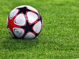 مشاهدة مباراة مانشستر سيتي وميدلزبره بث مباشر 24-1-2015 مباشرة بتقنية صوت مدهشة Manchester City middlesbrough match viewed kora