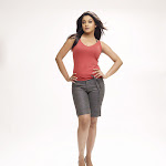 Tanushree Dutta Spicy Photoshoot