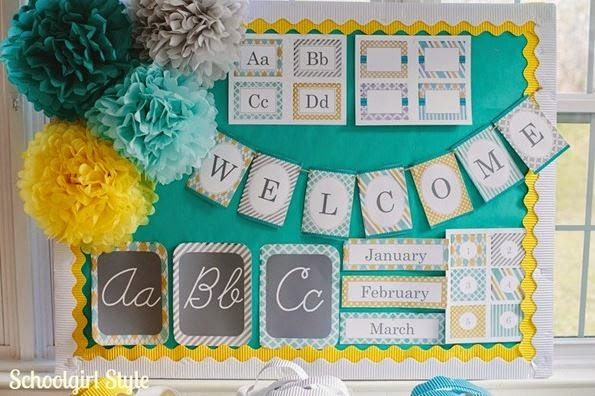 Classroom Decor Colors ~ Pink lips teaching tips classroom p inspiration