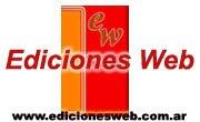 Ediciones Web.