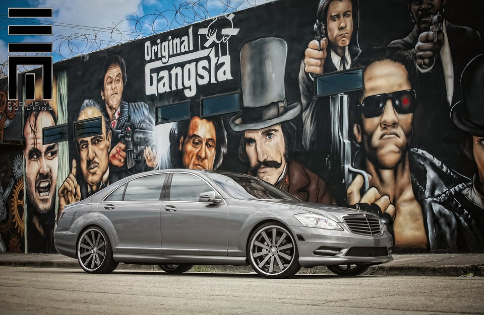 les mercedes de gangsta - Page 6 Gianelle_Designs_Santo-2SS_Custom_Painted_22___on_Mercedes_Benz_S550_1_