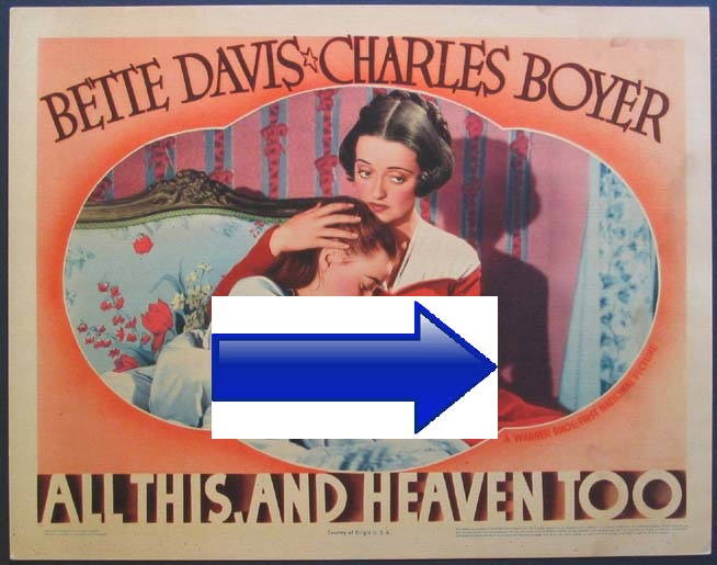 http://fragrabettedavis.blogspot.com.es/2012/07/mary-of-scotland-1936.html