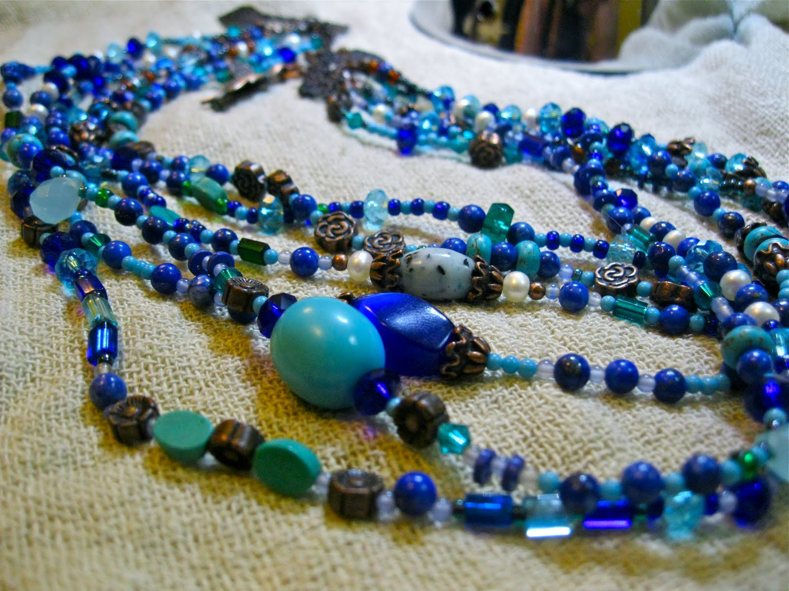 and unique inventory beads pacific is designer of findings provide beadsbanner a wholesale for manufacturer jewelry to an amazing leading vision our customers