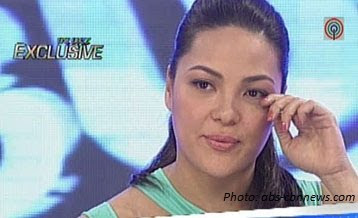 kc concepcion piolo pascual break up