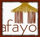 Serving With The Afayo Project