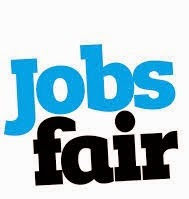 ONEYES Mega Job Fair 2015