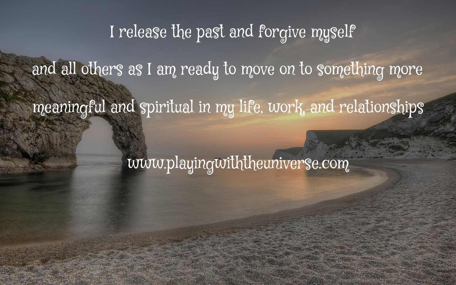 how to get spiritual guidance