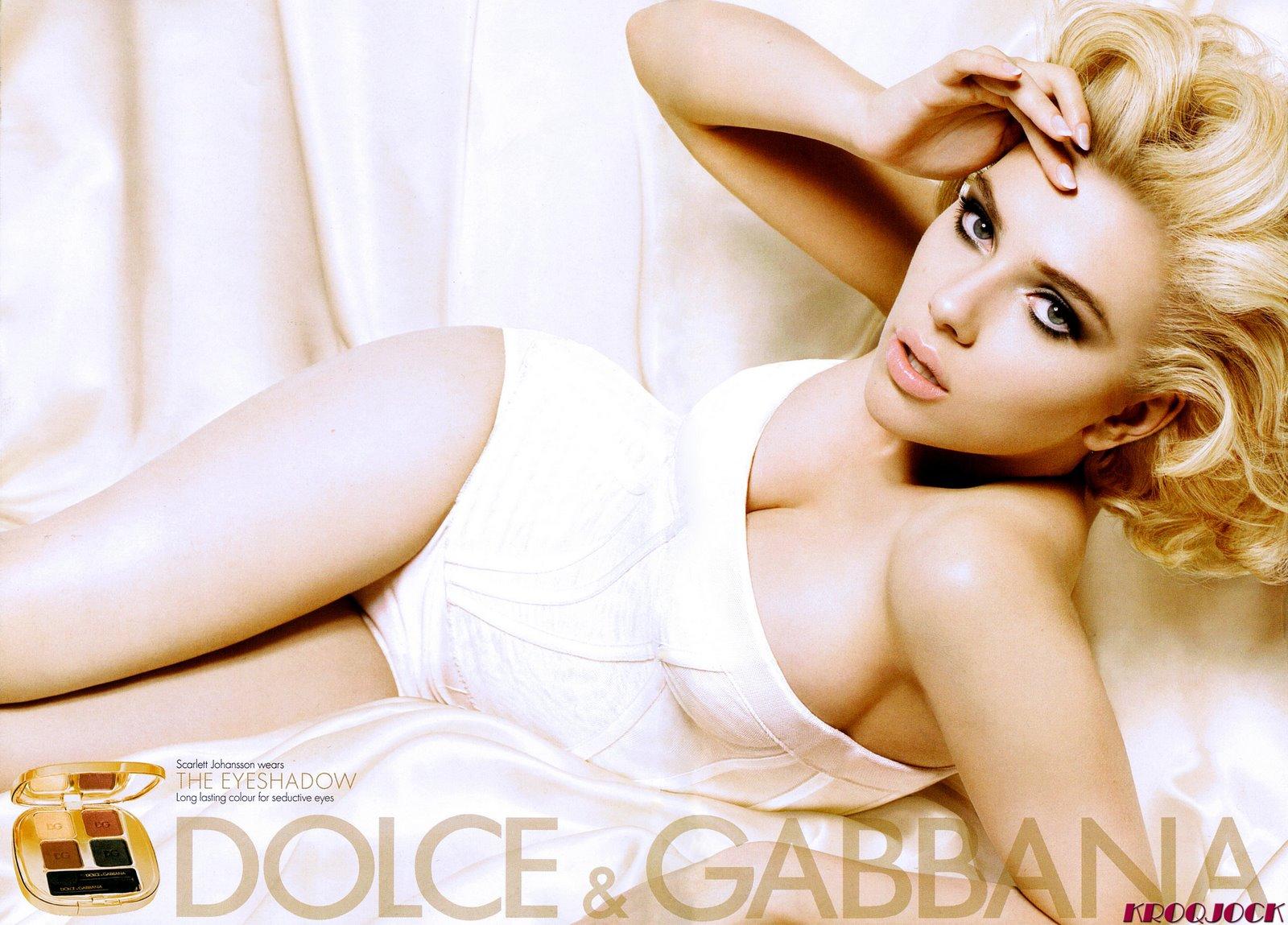 http://1.bp.blogspot.com/-RuY_98E4d6o/T7Mp_N6MQ8I/AAAAAAAAIFY/gXIvIppkaos/s1600/Scarlett_Johansson+%282%29.jpg