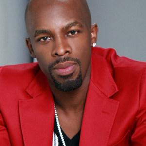 Zinazo-tokelezea: American RnB singer Joe in kenya now