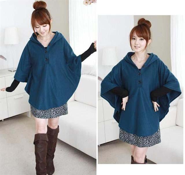 Jaket Wanita Terbaru Sweater Korea Model Jaket Wanita Terbaru Jaket