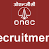 ONGC 2014 Recruitment ongcindia.com 842 GT Posts Online Apply Form