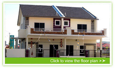 Pelan Cadangan Ubahsuai Rumah Teres Dari 1 Ke 2 Tingkat   Daily Forex ...