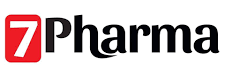 współpracuję z firmą 7Pharma od czerwiec 2019r
