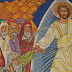 Katekese Singkat - Siapakah Para Nabi itu?