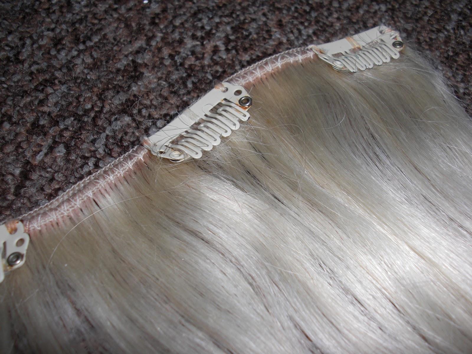 Die Behandlung des Haarausfalles das Öl