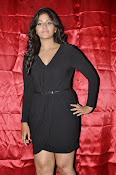 Anjali latest glam pics-thumbnail-44