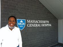 Dermatologista pela SBD RJ Referência em Dermatologia na Pele Negra