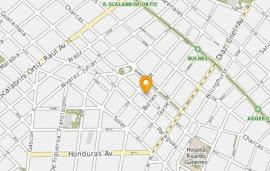 PRÓXIMO TORNEO - El 21 no habrá actividad por votación