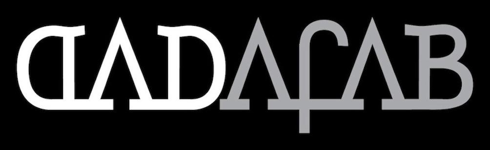 DADAFAB
