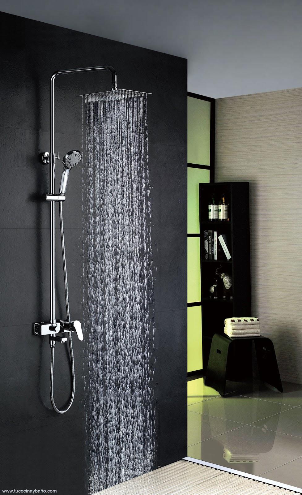 Grifo ba o rustico precio monomando tu cocina y ba o for Grifos de ducha termostaticos precios